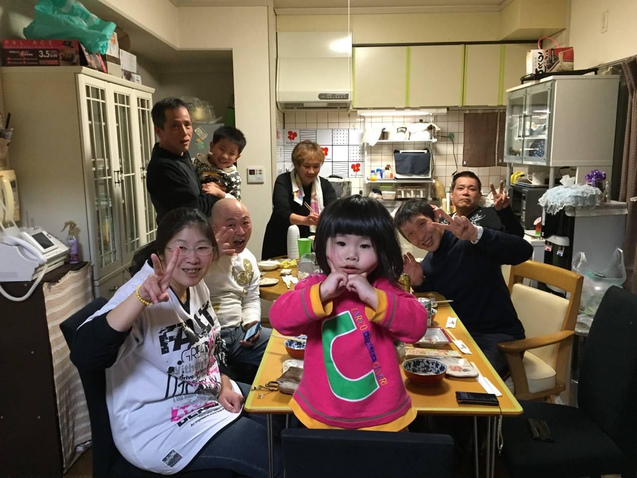 ①山田浩二(金浩二)  Kouji Yamadaさんの投稿の写真