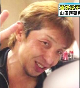 ②④山田浩二(金浩二)の字が気持ち悪い!福田さんが今田さんの投稿をシェア!