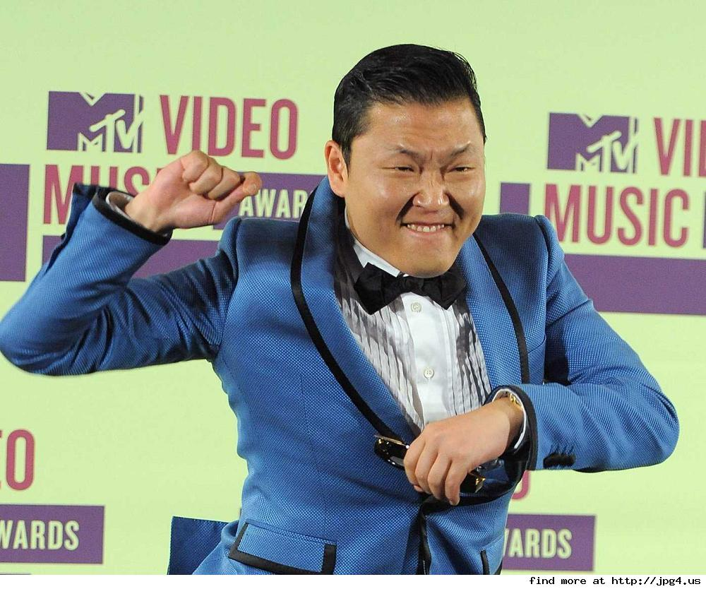 ②韓国を代表するスター〈サイ〉は前科者(大麻)だった!絵ずらが汚いので閲覧注意!