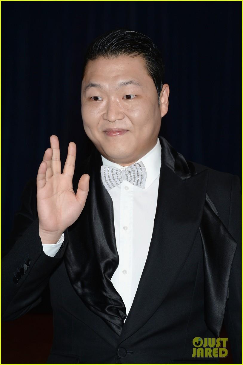 ⑥韓国を代表するスター〈サイ〉は前科者(大麻)だった!絵ずらが汚いので閲覧注意!