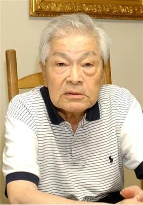 ②澄田智日本ユニセフ協会澄田智父は日中戦争を起こした黒幕らしい!