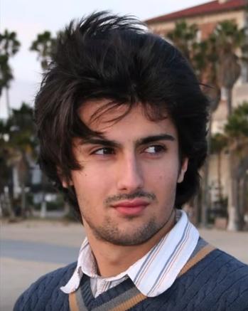 性的暴行王子】サウジアラビアの王子が女性次々襲う!