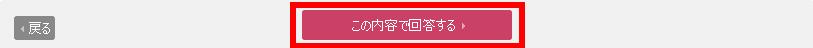 201508280203.jpg