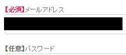 201510100102.jpg