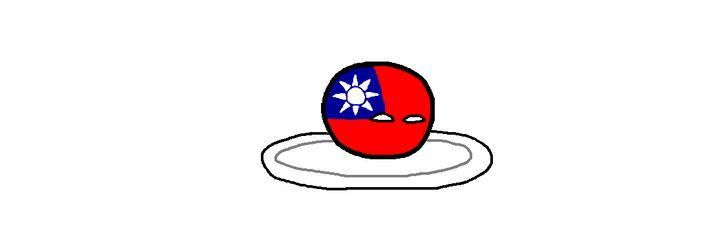 皿回し (4)