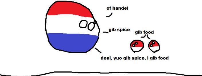 インドネシア達 (1)