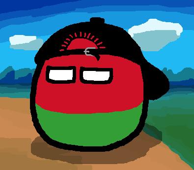 お天気のコーナー (1)
