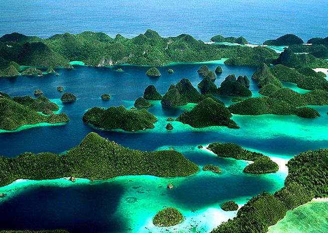 2015年はインドネシアに行こう!…ね? (11)