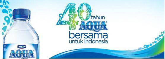 インドネシアのバリ島 (5)