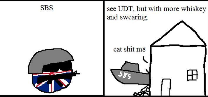 特殊部隊 (17)