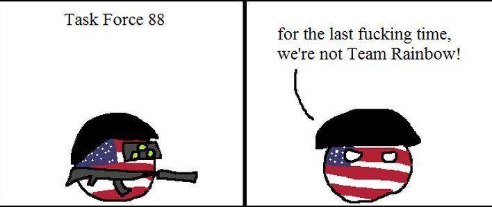 特殊部隊 (35)