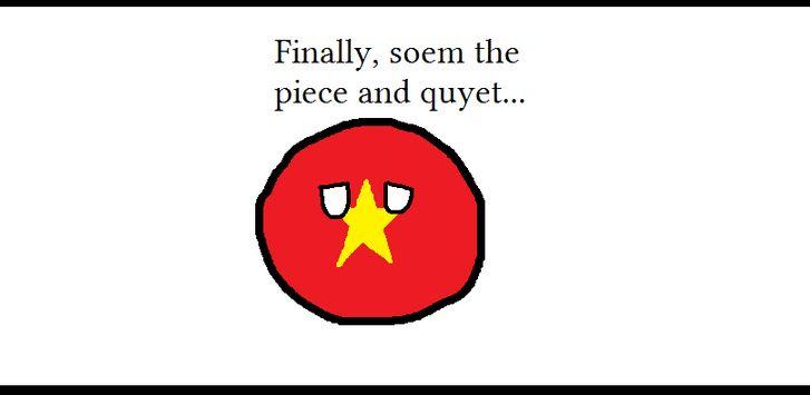 無敵のベトナム (13)