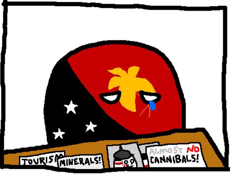 PNGに投資しよう (4)