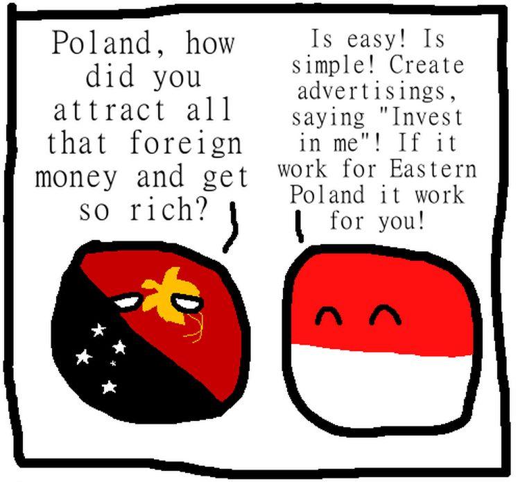 PNGに投資しよう (1)