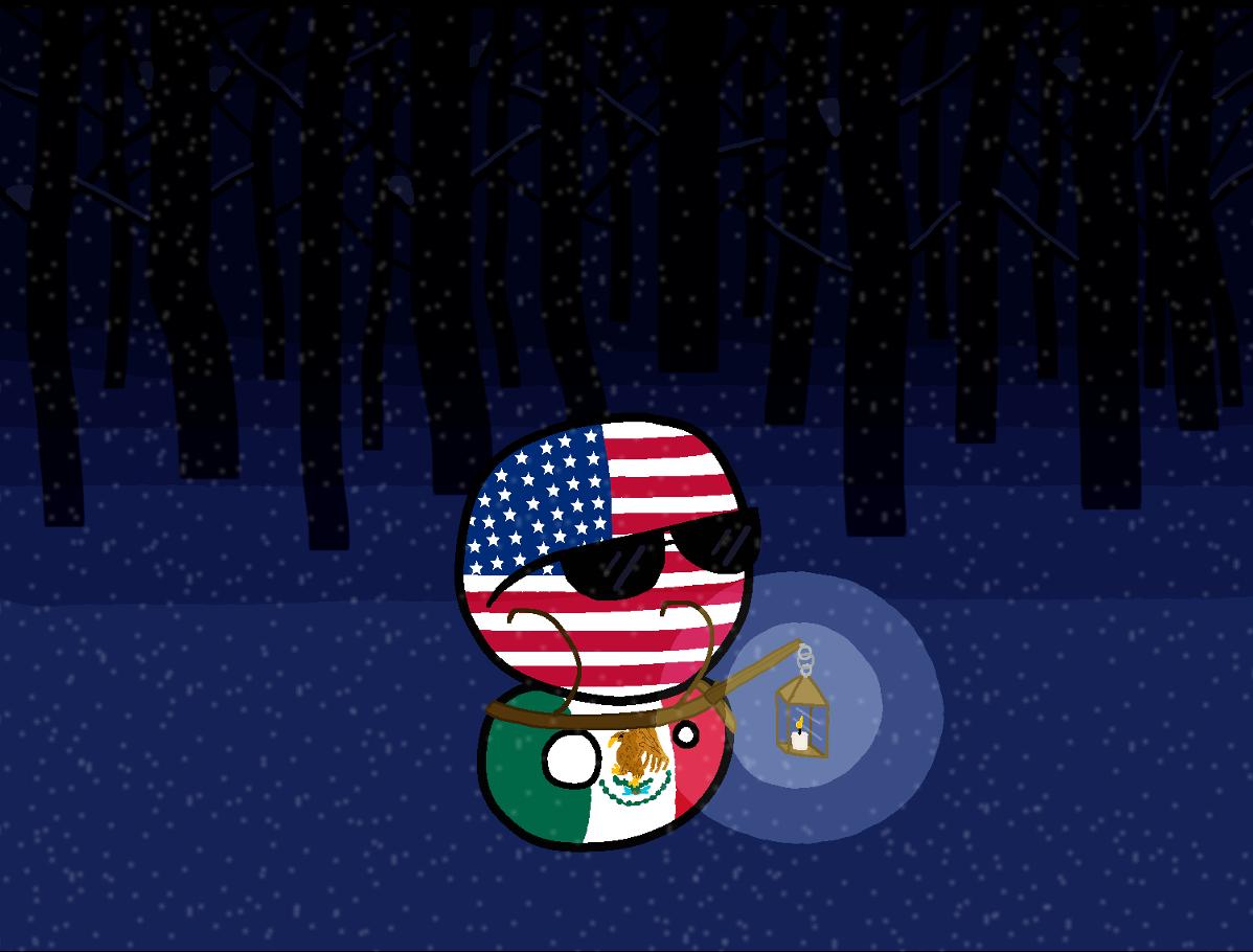 メキシコボールZ