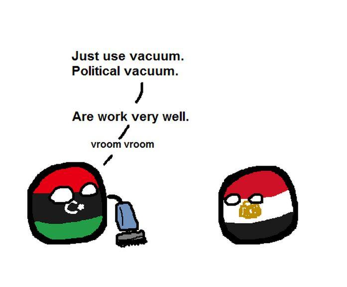 エジプトが悩みを吐き出すよ (7)