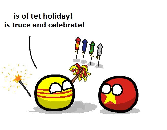 旧正月のお祝い (2)