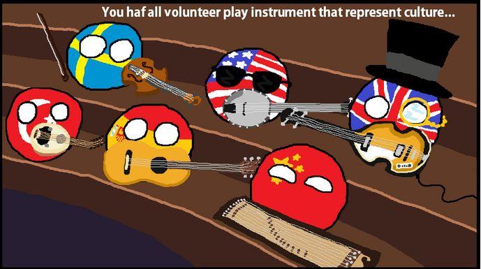 国連オーケストラ (2)