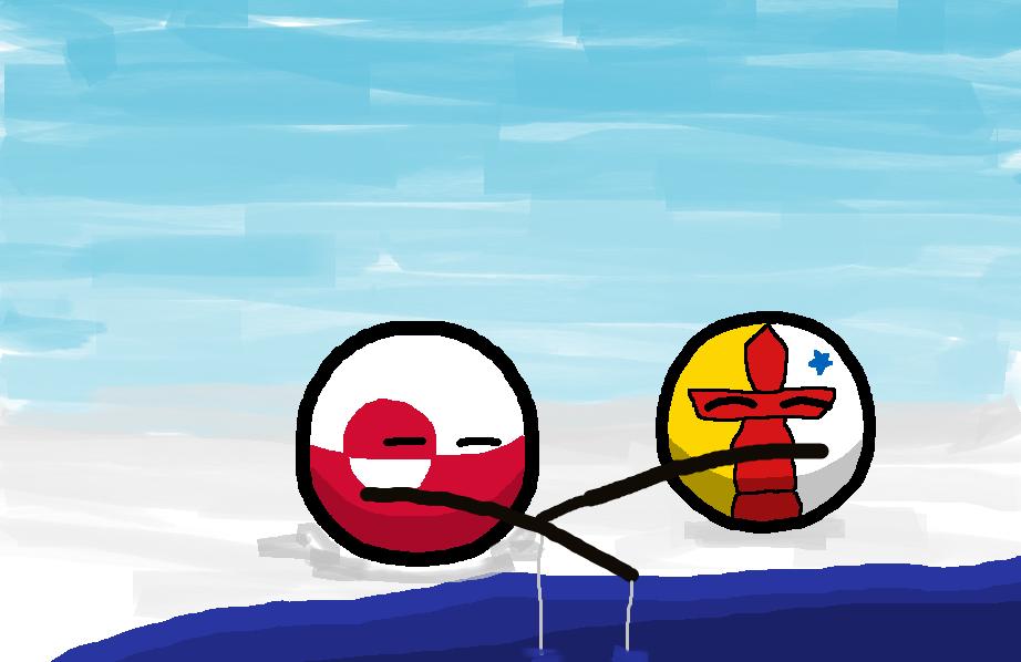 孤立した島その2 (1)