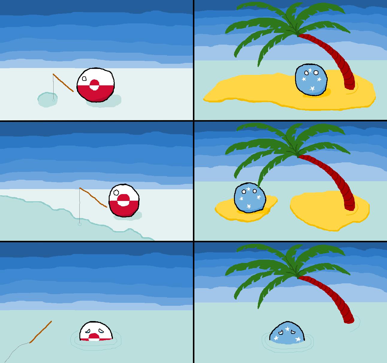 地球温暖化 (1)