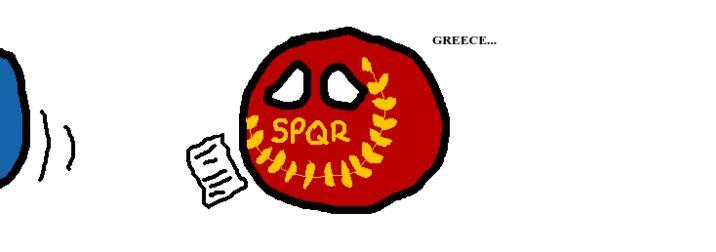 ギリシャの大ファン (3)