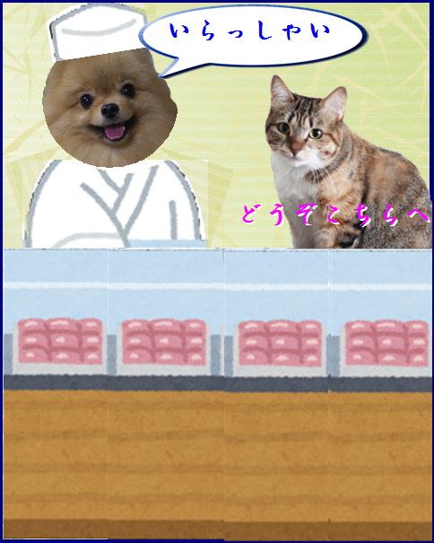 blog20150923-4.jpg