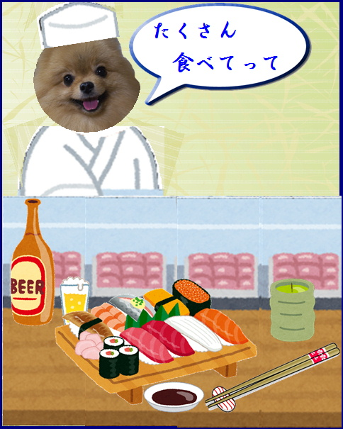 blog20150923-6b.jpg