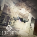 Beartooth / Disgusting