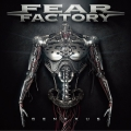 Fear Factory / Genexus