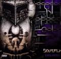 Soulfly / Enslaved
