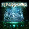 Stratovarius / Eternal