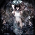 Thousand Eyes / Endless Nightmare