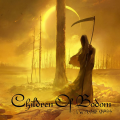 Children Of Bodom / I Worship Chaos