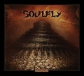Soulfly / Conquer