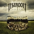 Maroon / Order