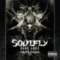 Soulfly / Dark Ages