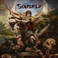 Soulfly / Archangel