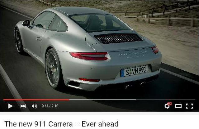 ポルシェ991_g2_Porsche_EA1