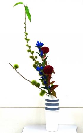 DSC00883-瓶花150914