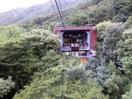 150726アプ山公園⑤