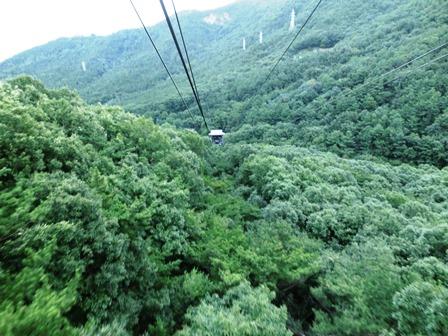 150726アプ山公園⑦