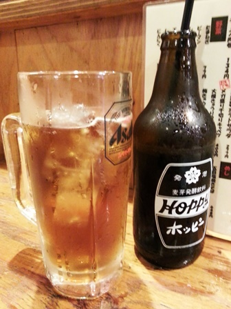 150801「あさちゃん」①