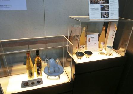 150814伝統酒ギャラリー③