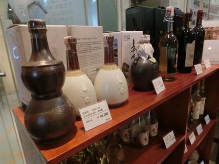 150814伝統酒ギャラリー⑦