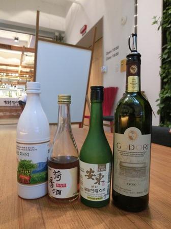 150814伝統酒ギャラリー⑬