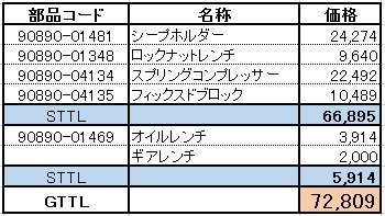見積比較02 (350x197)