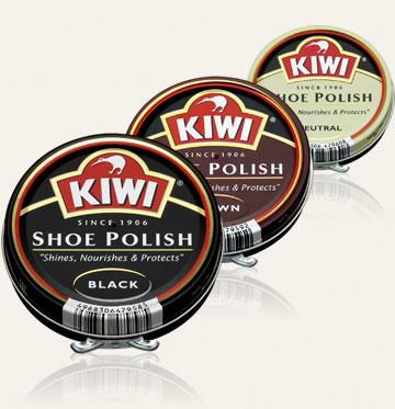 kiwi-1-1.jpg