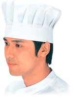 ショップ帽子 SK76