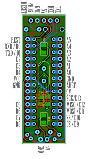 adeiino-v2-468-pinout.png