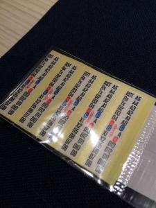 label0.jpg